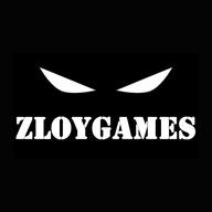 zloygames.com