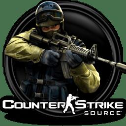 Скачать Cs Source Игру - фото 4