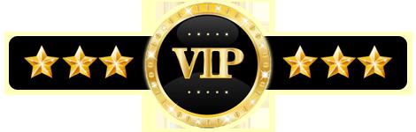 Купить VIP
